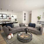 citu-nq-manchester-apartment-livingroom