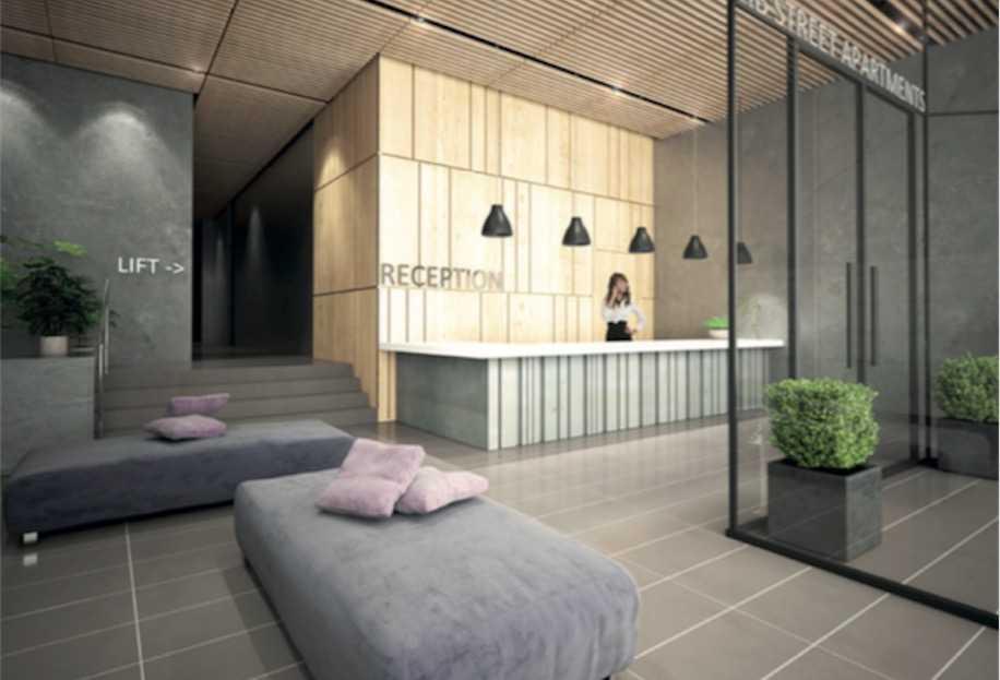 citu-nq-manchester-apartment-lobby
