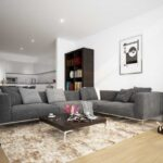 citu-nq-manchester-apartment-showroom