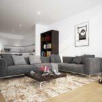 citu-nq-manchester-apartment-showroom