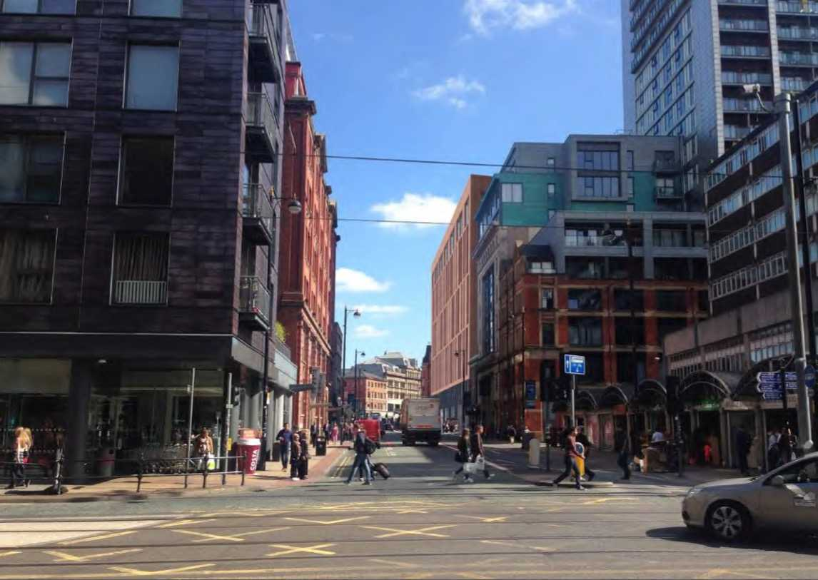 citu-nq-manchester-city-center