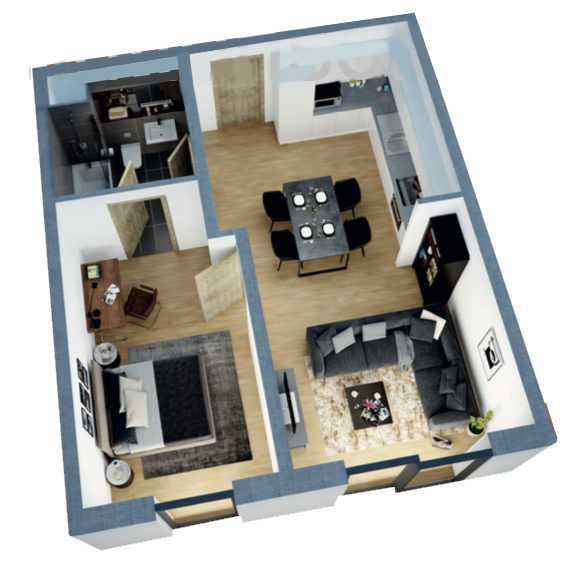 citunq-1bed-floorplan-571x564