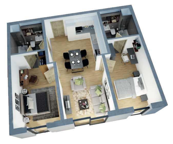 citunq-2-bed-floorplan-675x563