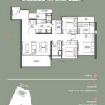 clement-canopy-floorplan-3BR-typeD1