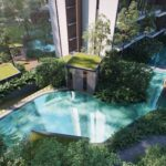clement-canopy-gallery-freeform-pool