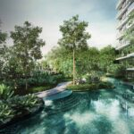 clement-canopy-gallery-freeform-pool2