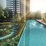 clement-canopy-gallery-lap-pool