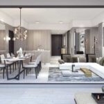 clement-canopy-gallery-livingroom
