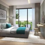clement-canopy-gallery-masterbedroom