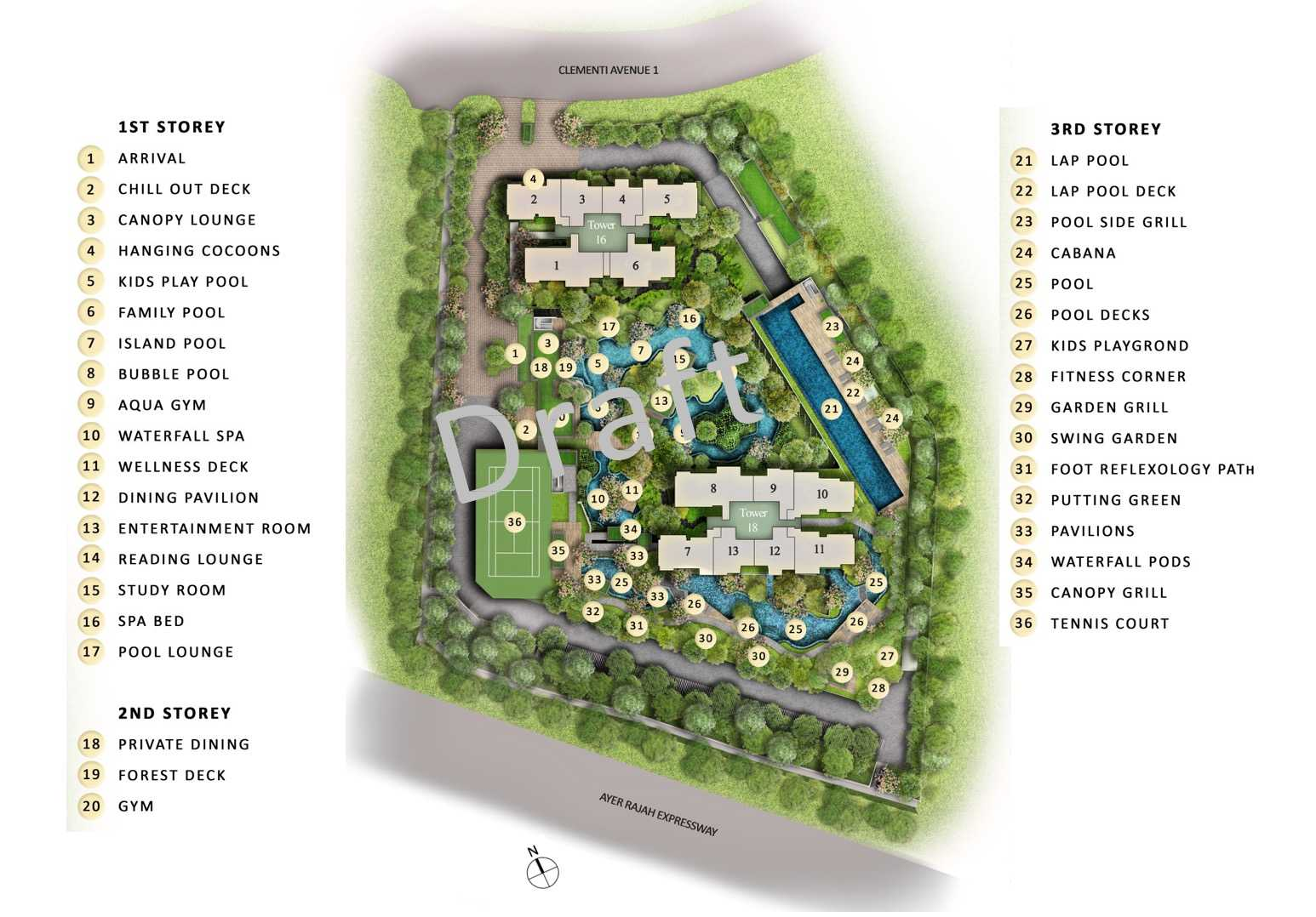 clement-canopy-siteplan-2