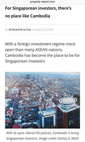 ForSingaporeaninvestors-noplacelikecambodia