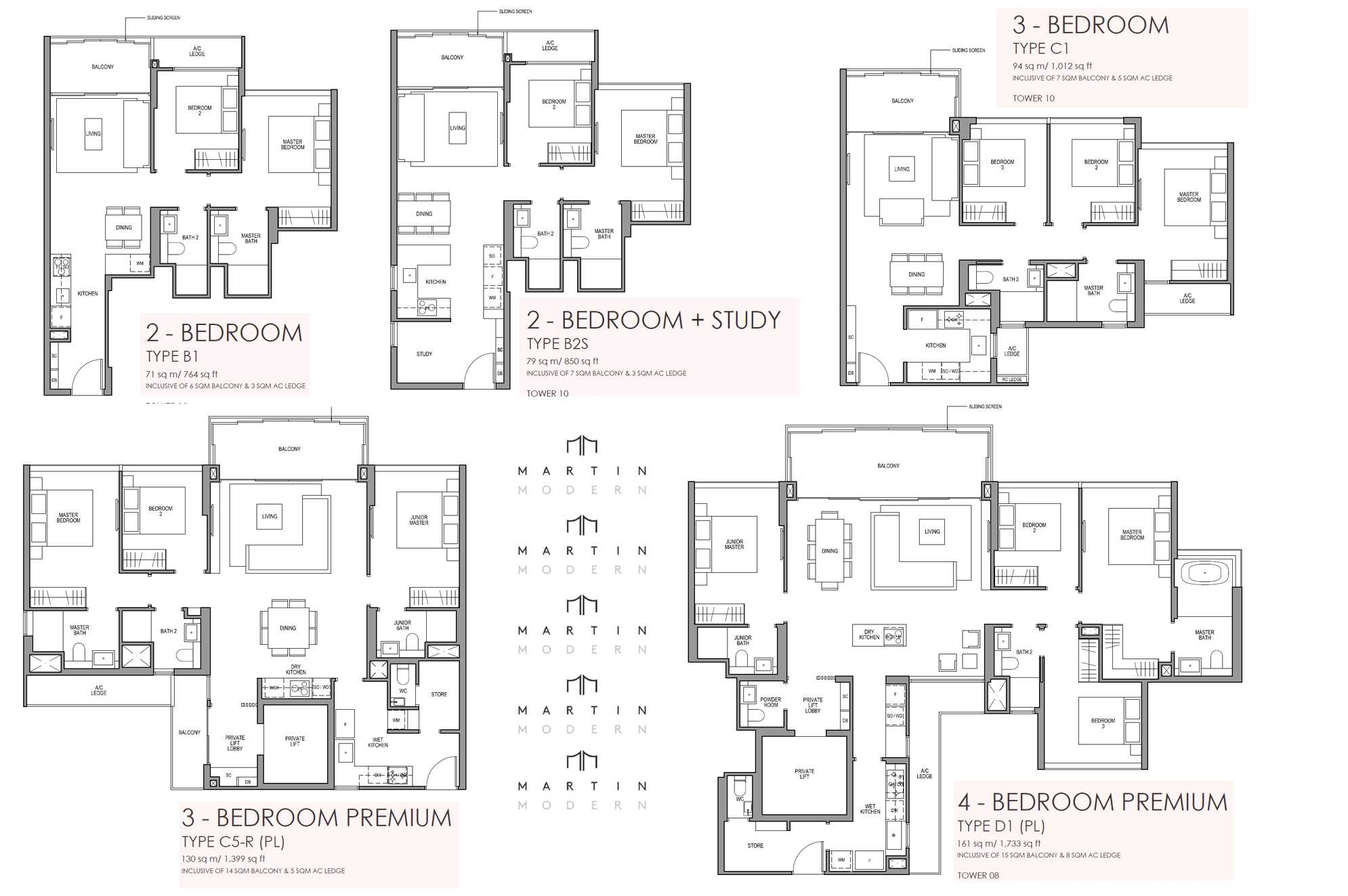 Martin-Modern-Floor-Plan
