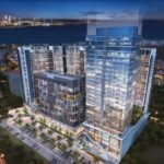 Oxley-Convention-City-Batam-Facade