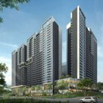 Oxley-Convention-City-Batam-Facade-4