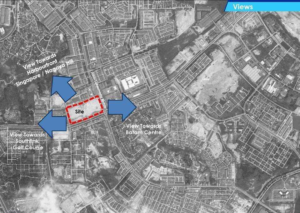 Oxley-Convention-City-Batam-Facing