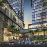 Oxley-Convention-City-Batam-Grand-Lobby