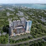 Oxley-Convention-City-Batam-Site-View