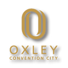 Oxley-Convention-City-Batam-logo