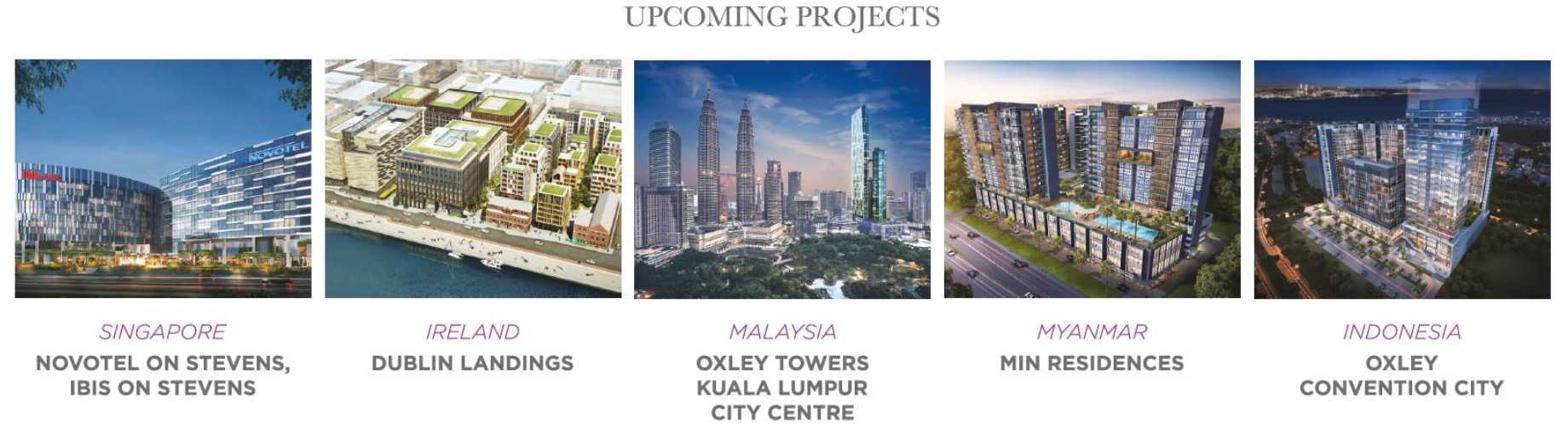 Oxley-Singapore-Developer-TrackRecords-UpcomingProject