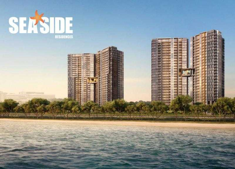 Seaside-Residences-East-Coast-Marine-Parade-Singapore