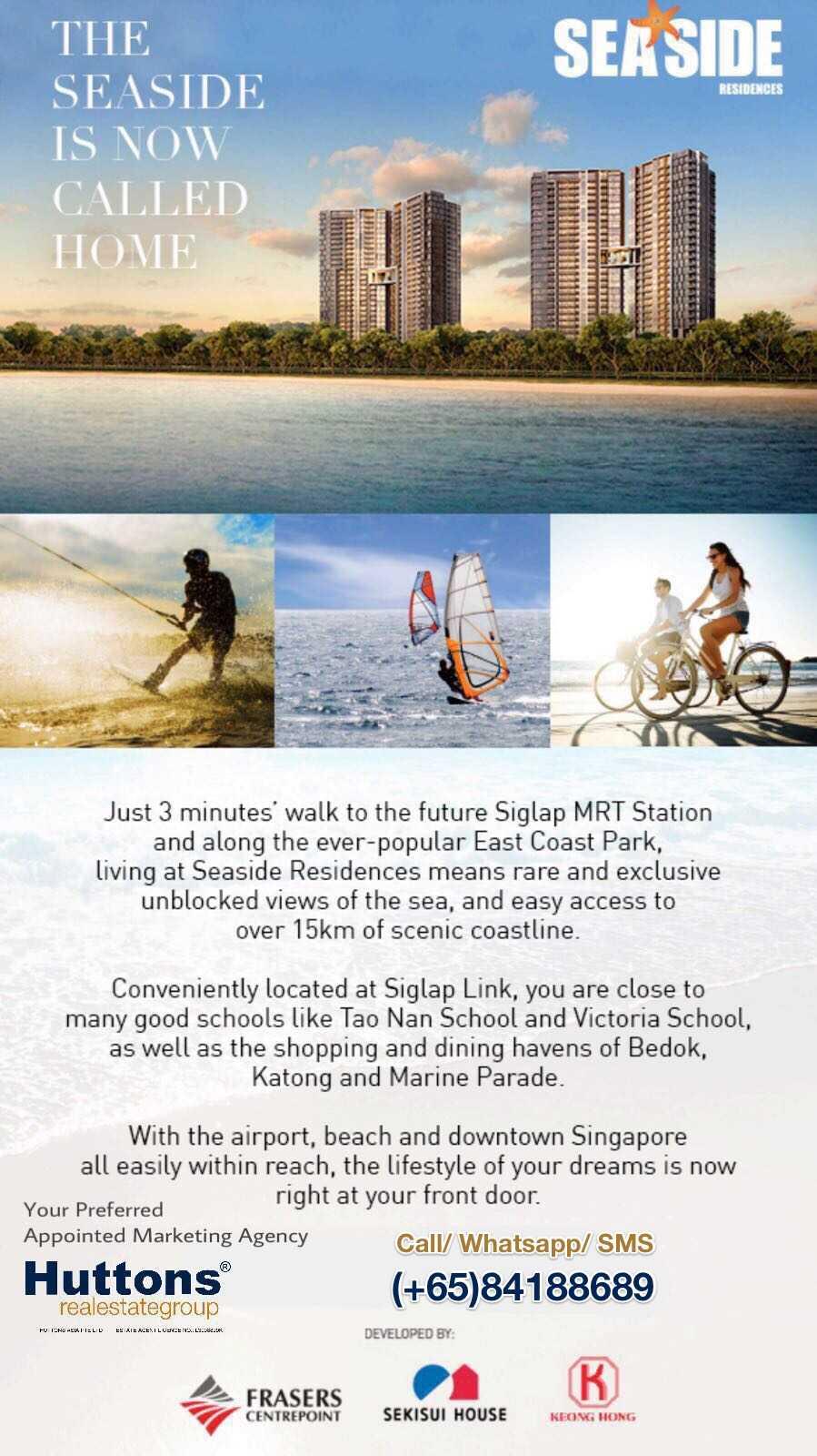 Seaside-Residences-launch-factsheet