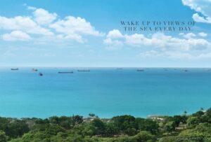 Seaside-Residences-seaview