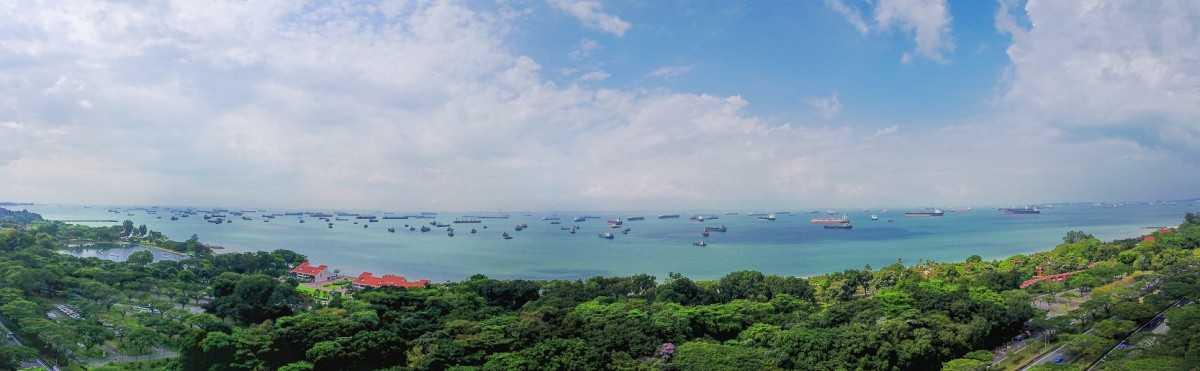 SeasideResidences-Panorama-view