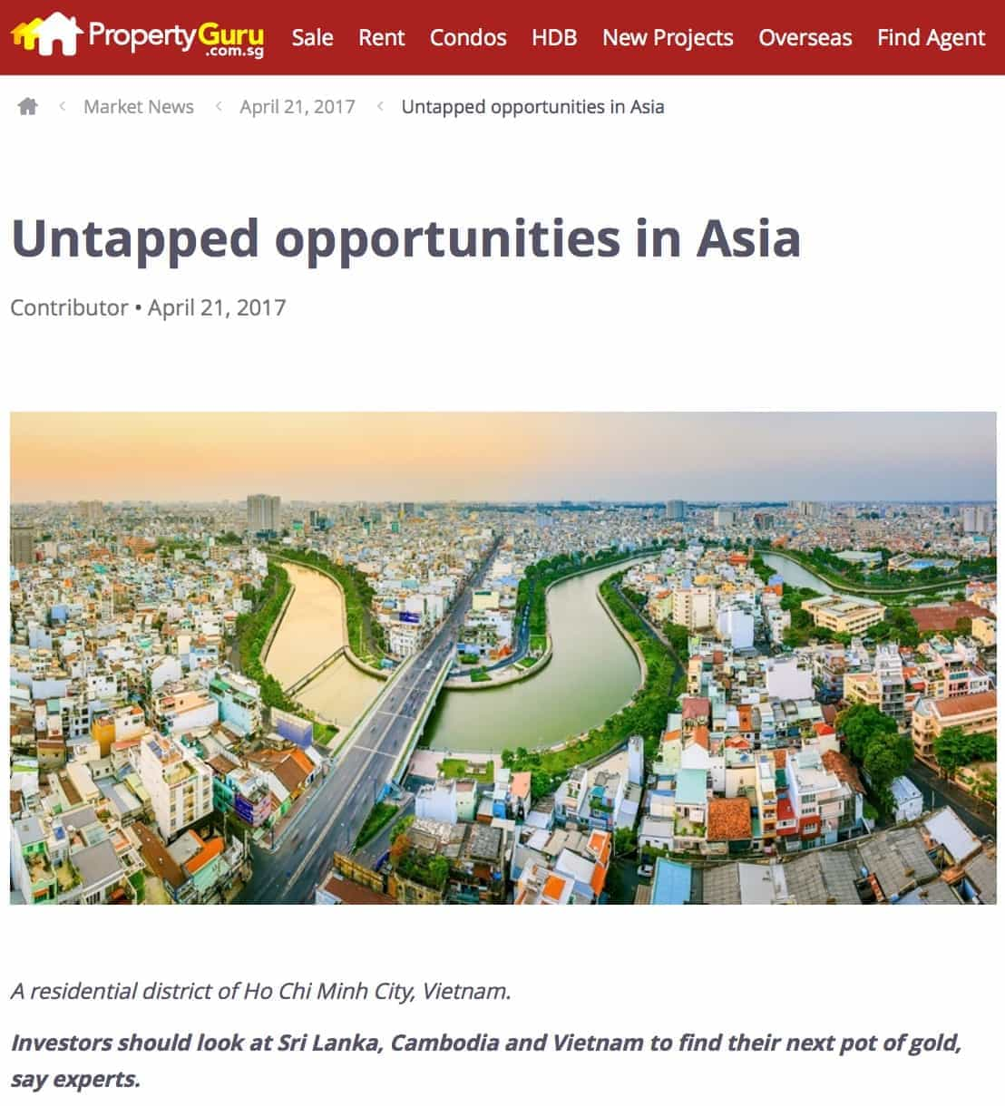 Untapped-Opportunities-Cambodia-Vietnam