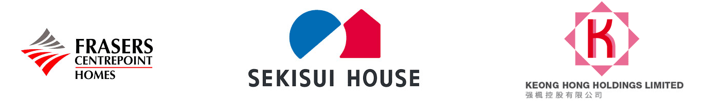 frasers-centrepoint-sekisui-house-keong-hong-logo