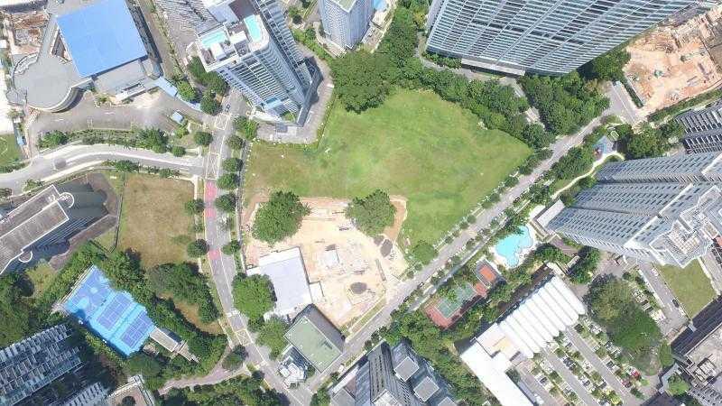 martin-modern-aerial-view
