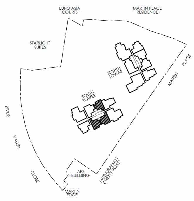 martin-modern-site-plan