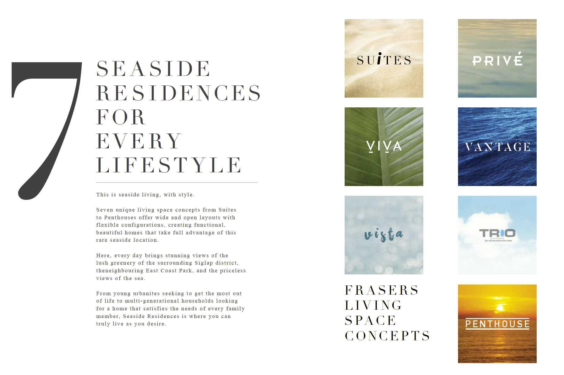 seaside-residences-lifestyle-floor-plan
