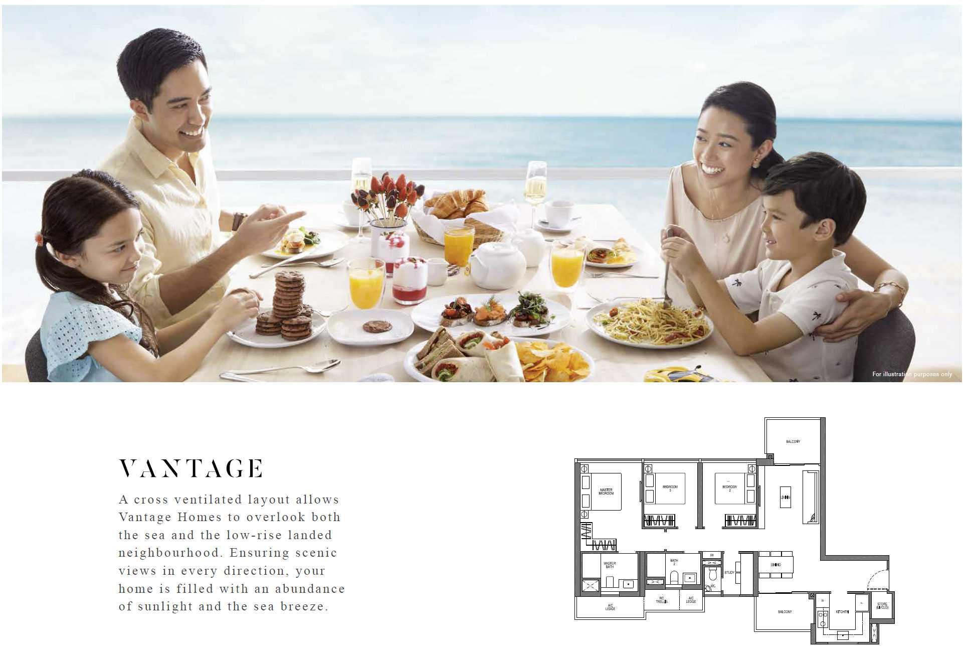 seaside-residences-vantage
