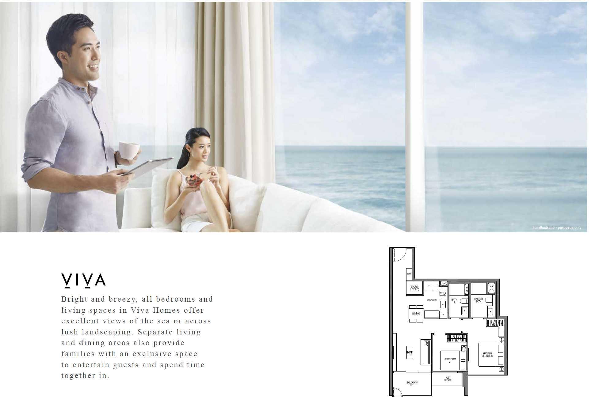 seaside-residences-viva