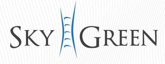 Sky-Green-logo