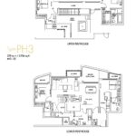skygreen-floorplan-penthouse-1503