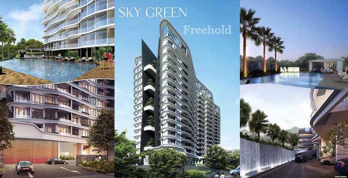 skygreen-singapore-banner