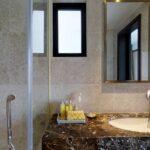 D1MENSION-CapitaLand Bathroom 3