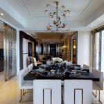 D1MENSION-CapitaLand -Dining Room