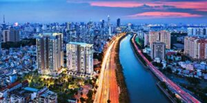 D1MENSION-CapitaLand-Feature
