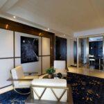 D1MENSION-CapitaLand -Living Room