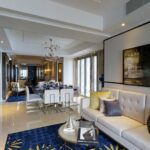 D1MENSION-CapitaLand Living _ Dining Room