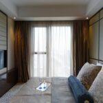 D1MENSION-CapitaLand Master Bedroom