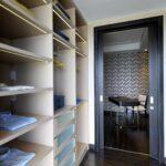 D1MENSION-CapitaLand Walk-in Closet
