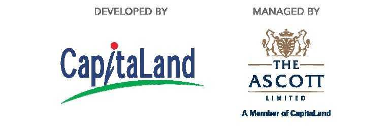 D1mension-CapitaLand-Ascott-Logo