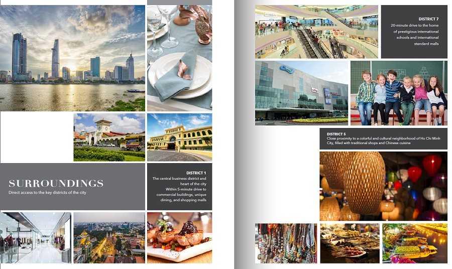 D1mension-CapitaLand-brochure-surrounding