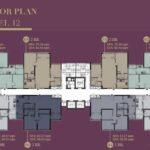 D1mension-FloorPlan-Level12