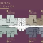D1mension-FloorPlan-Level12A&B