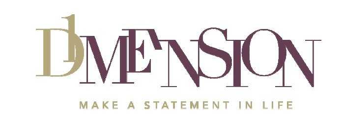 D1mension-Logo