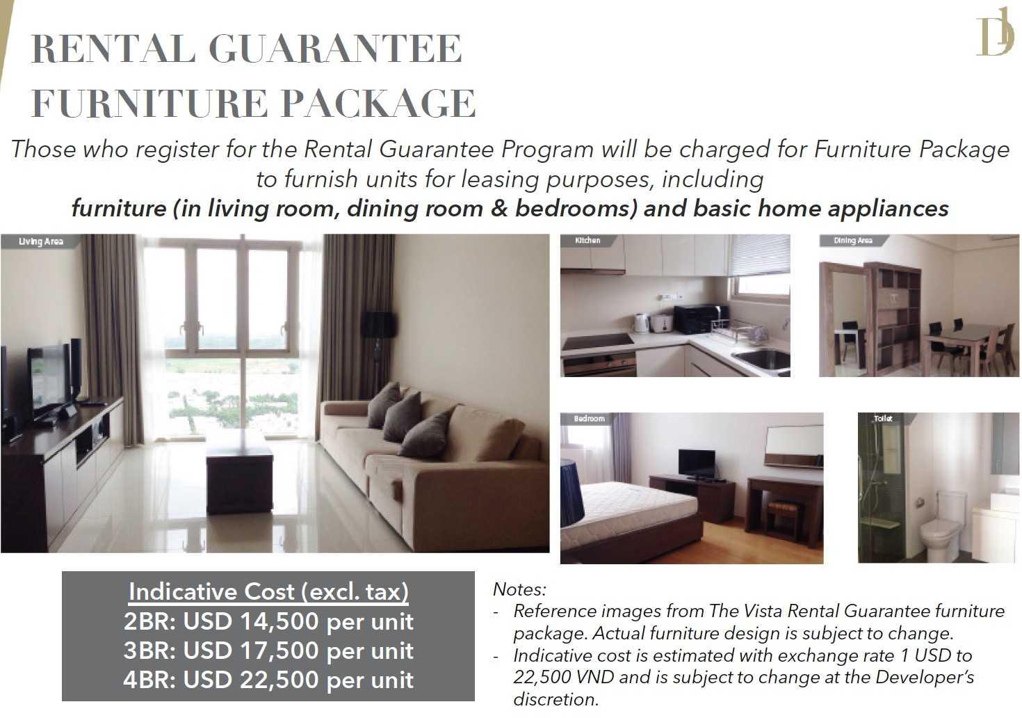 D1mension-Rental-Guaranteed-Furniture-Package